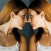 oneway mirror adhesive