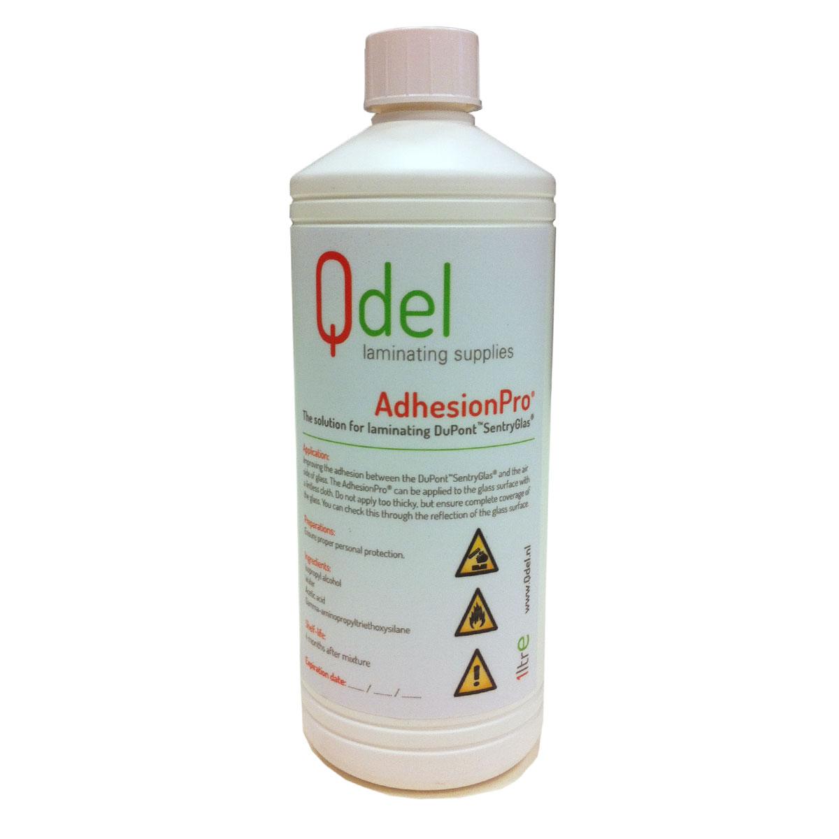 adhesionpro 1 liter