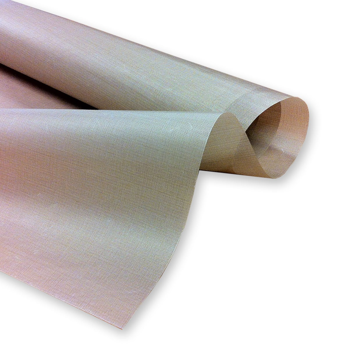 glass cloth 1500 ptfe 76 micron