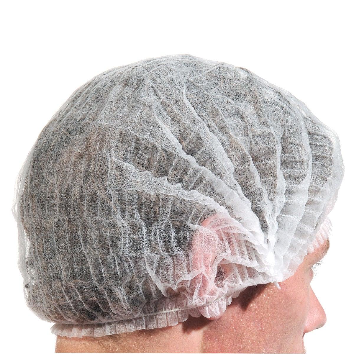 hair net for cleanroom