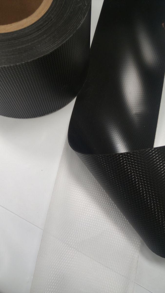 krystalflex pe900 edgeseal