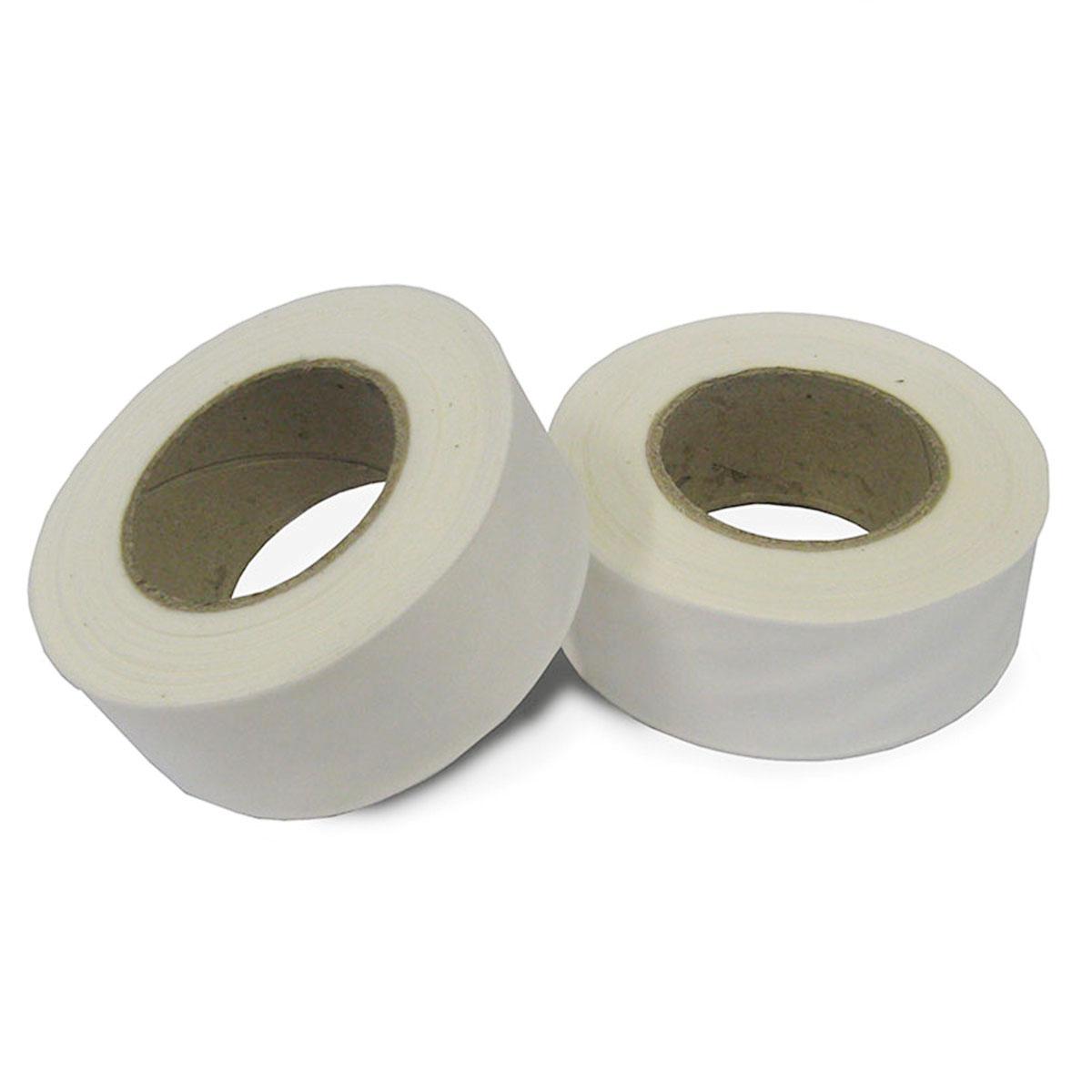 peel ply nylon white silk 50mm x 100metre