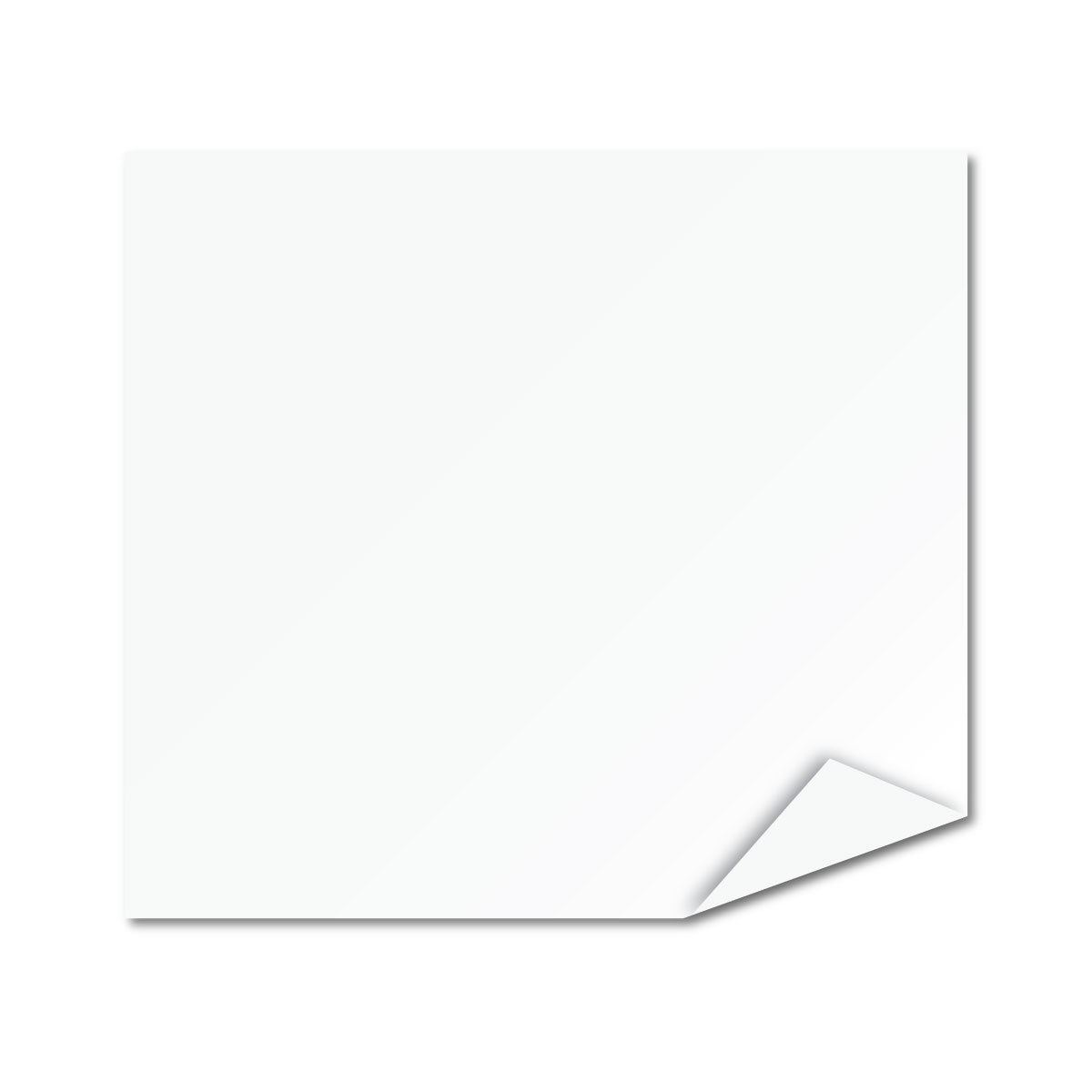 pvb 038mm vanceva cool white interleaved 2460mm