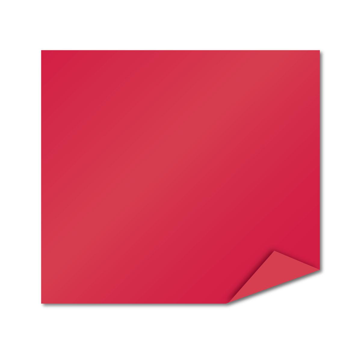 pvb 038mm vanceva deep red interleaved 2460mm