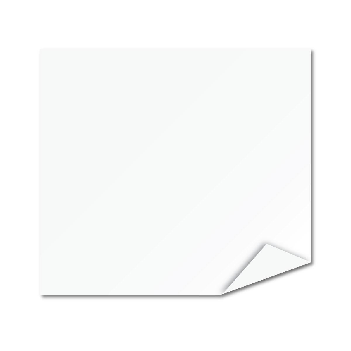 pvb 038mm vanceva polar white interleaved 2460mm
