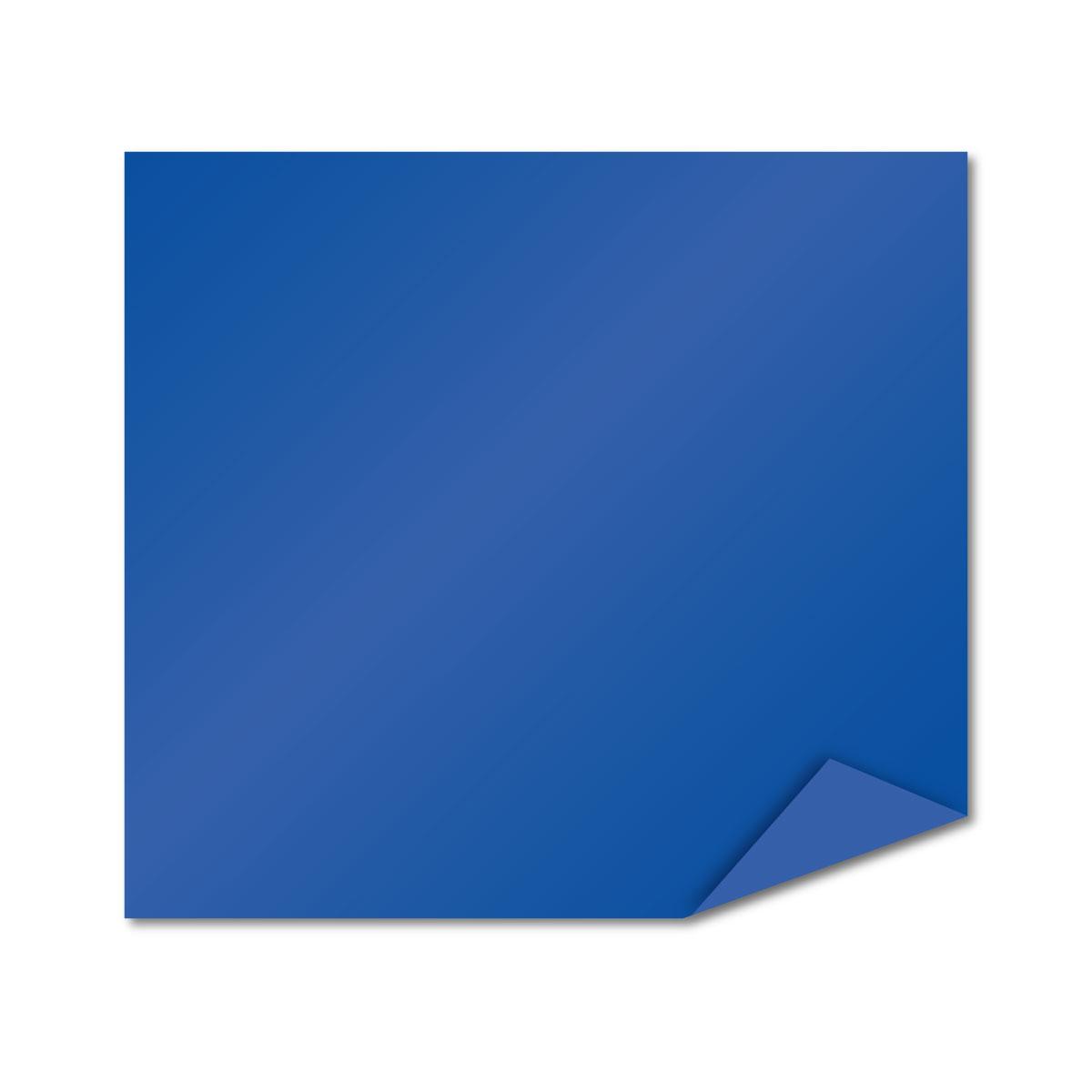 pvb 038mm vanceva true blue interleaved 2460mm