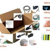 qdel starter kit
