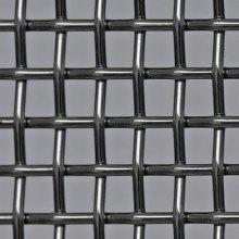 sefar architecture vision al14050 aluminium 1600mm