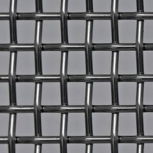 sefar architecture vision al26025 aluminium 1600mm