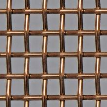 sefar architecture vision pr14050 copper 1600mm