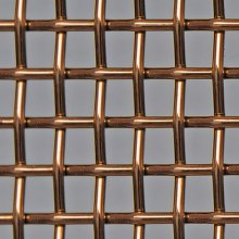 sefar architecture vision pr26025 copper 1600mm