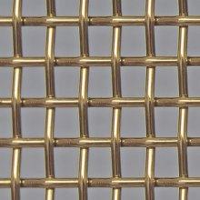 sefar architecture vision pr26025 gold 1600mm