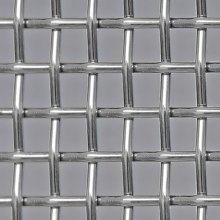 sefar architecture vision ti26025 titanium 1600mm