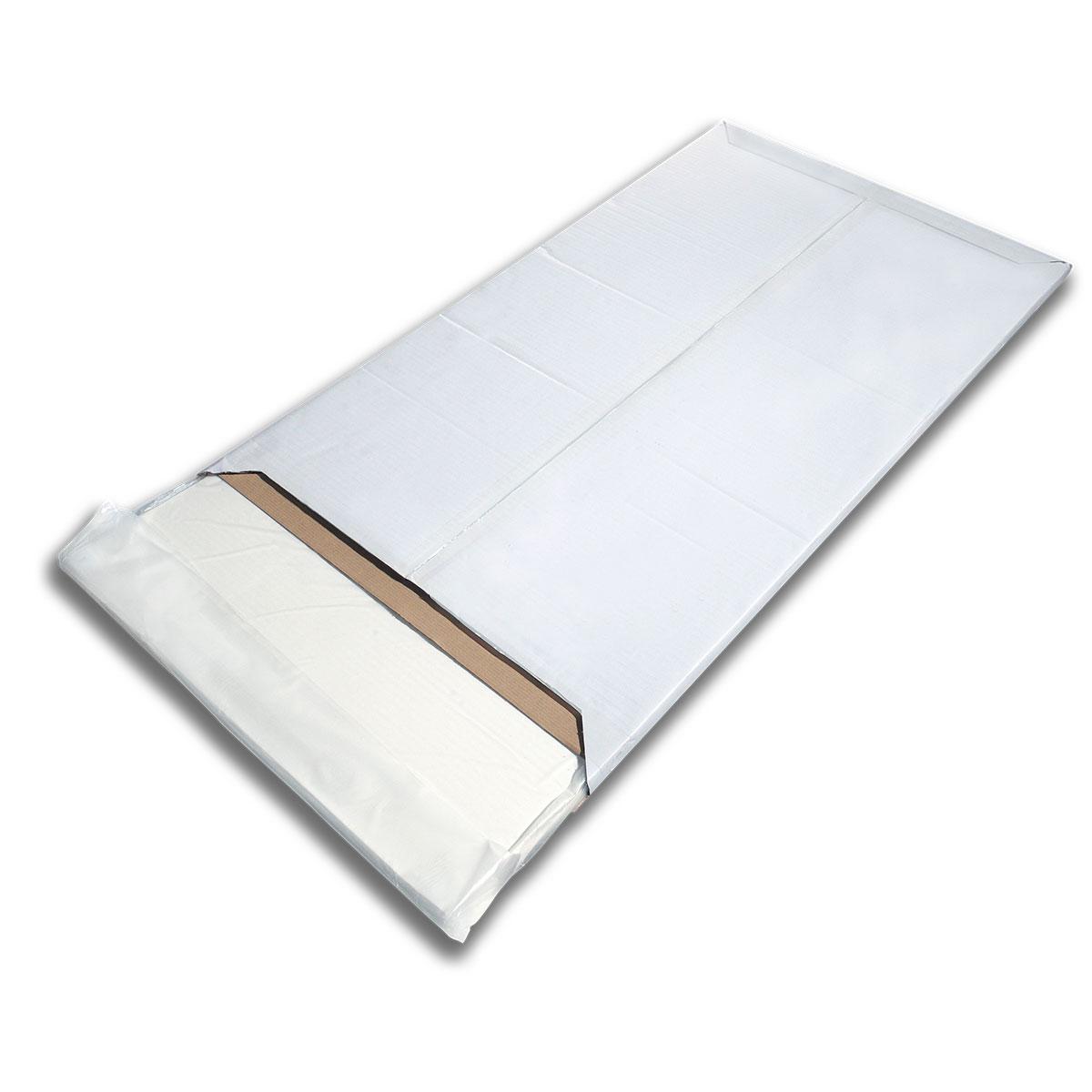 sticky mats 660mm x 1140mm