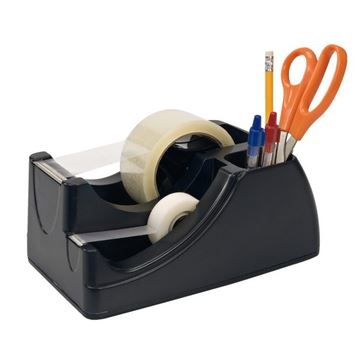 tape dispenser 3050mm