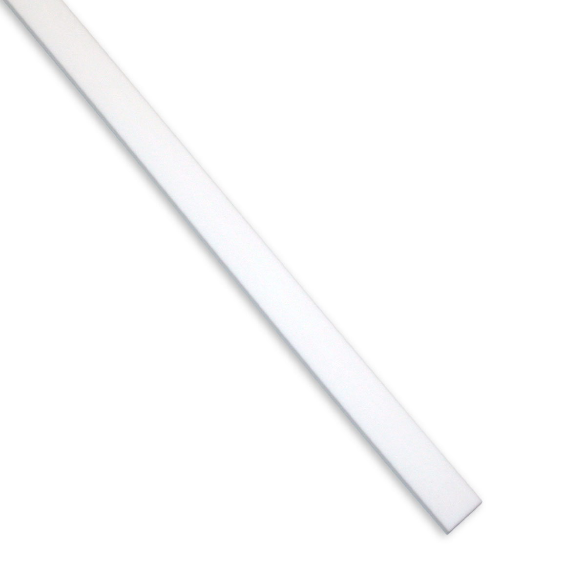 teflon strip flat for vertical stand heatsoakframe